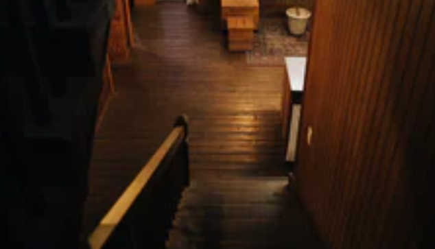 Binnenshuis gaan lakken: welke verf heb ik nodig?