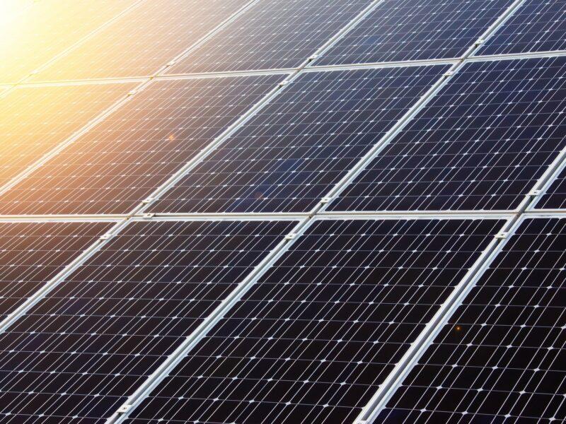 Wat is een energie neutrale woning?