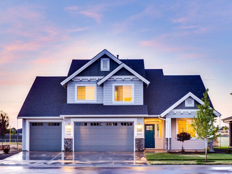 Deze verbouwingen aan je huis leveren het meest op!