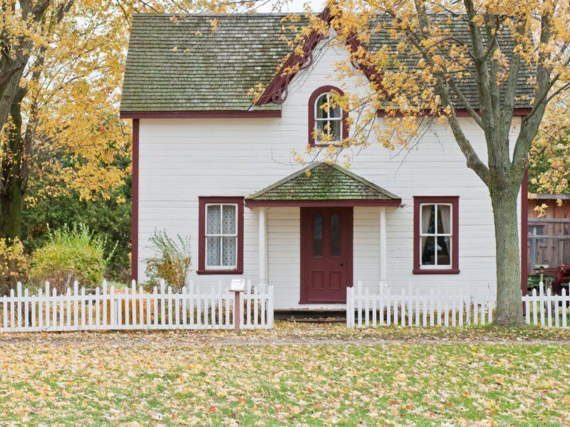 Tips om je huis te verduurzamen